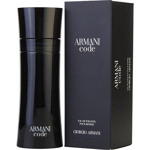 giorgio-armani-armani-codigo-ph-edt-vapo-200-ml