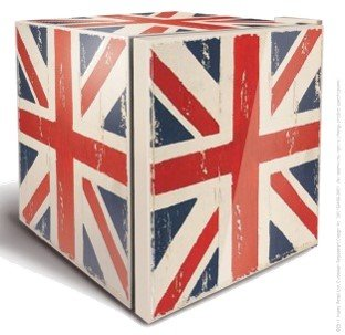 husky-hus-hu230-distressed-union-jack-43-litre-capacity-mini-fridge