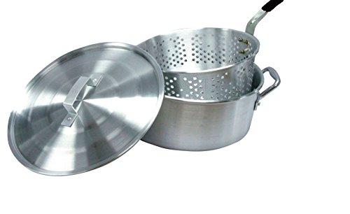 Smart Cook FP-1