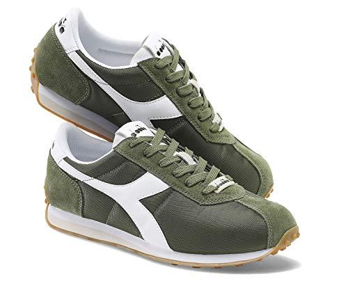 Sneaker Diadora Diadora Sirio Nylon