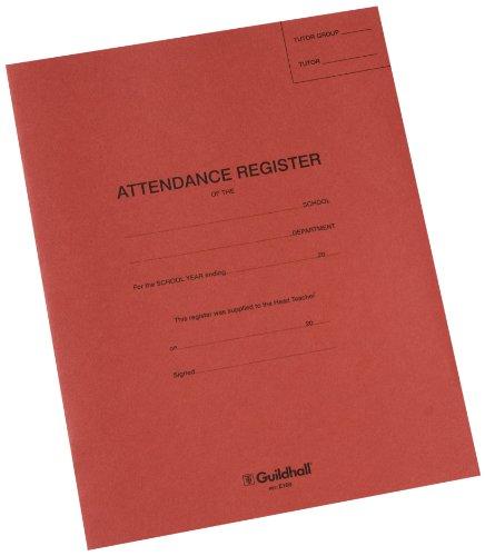 Guildhall - Registro delle presenze per sistemi educativi di base