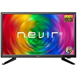 Nevir 7428 TV 22 LED FHD USB DVR HDMI Negra