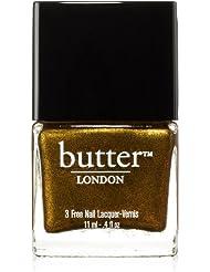 butter LONDON Nagellack, Wallis, 11 ml