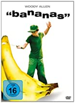 Bananas hier kaufen