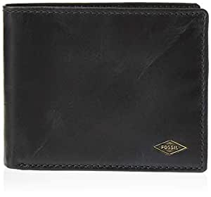 Fossil Paul Blue Men's Wallet (ML3729400)