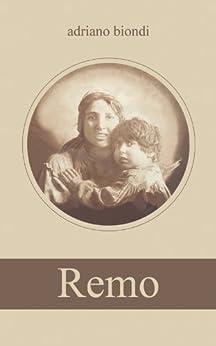 Remo di [Biondi, Adriano]