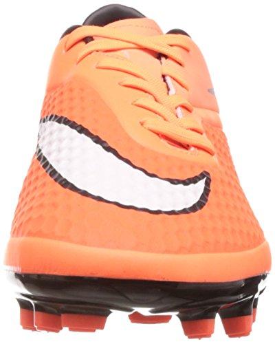 Da 758 Scarpe Uomo Nike Calcio Arancio 599730 I0wFxxq6P