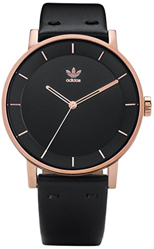 Adidas by Nixon Women's Watch Z08-2918-00