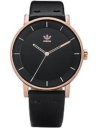 Adidas Damen-Armbanduhr Z08-2918-00