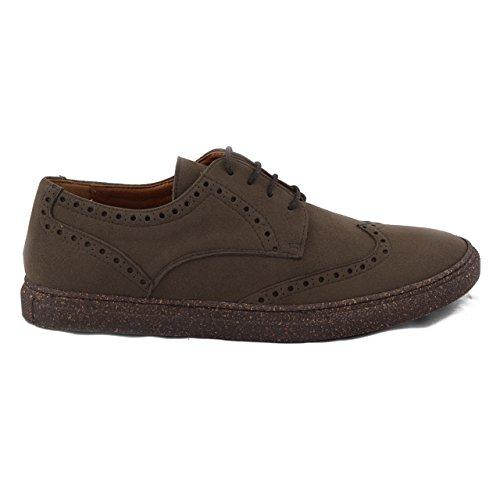 Nae Valeri - Herren Vegan Schuhe - 2
