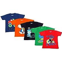 Kuchipoo Baby T-Shirt