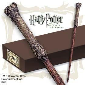 Harry Potter Zauberstab (Harry Kostüme Potter Slytherin)