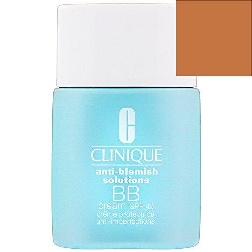 Clinique Anti-Blemish Solutions BB Cream SPF40 medium deep 30 ml