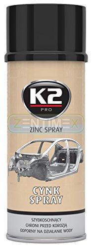 hochtemperatur-zink-spray-zink-grundierung-schweissbar-karosserie-elemente-chassis-elemente-fahrgest