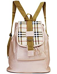 Backpacks For Girls  Buy Backpacks For Girls online at best prices ... 67fdf6ccc1f39