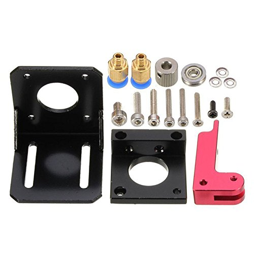 extrudeuse-toogoorimprimante-3d-extrudeuse-makerbot-mk8-tout-metal-longue-distance-a-distance-pour-1