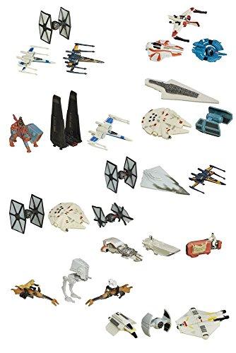 9-packs-of-star-wars-micro-machines-vehicles-3-pack-assortment