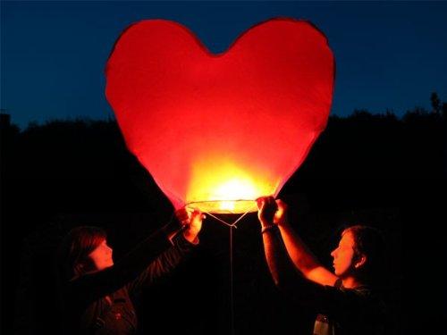 large-2-pieces-lanterne-volante-coeur-more-lot-ultra-large
