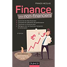Finance pour non-financiers - 2e éd.
