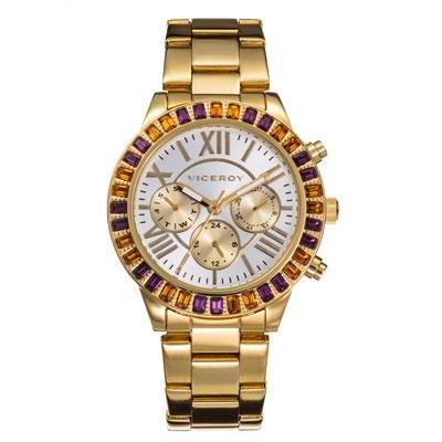 Multifunzione orologio da donna Viceroy 432250–03