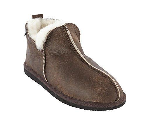 shepherd-pantoffeln-schafspelz-stiefel-geolt-antik-anton-geolt-antik-43-eu