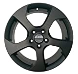 F164 MB 1 Felge ECE 7J 17 5x112 eT49 57,1 Audi A3 S3 8P 8V seat leon 1P 5F VW Golf 5 6 7 GTI GTD Made in Italy