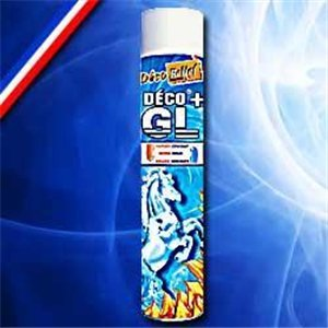 deco-gl-spray-refrigerante-1000-ml-700g-para-chocolate
