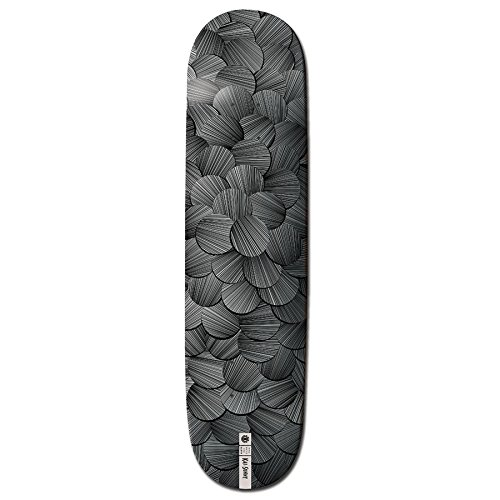 element-skateboard-decks-element-earth-skateboard-deck-775-inch