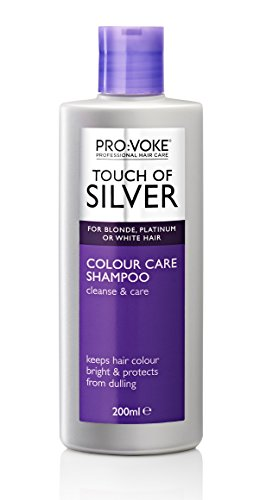 Silver Care The Best Amazon Price In Savemoney Es