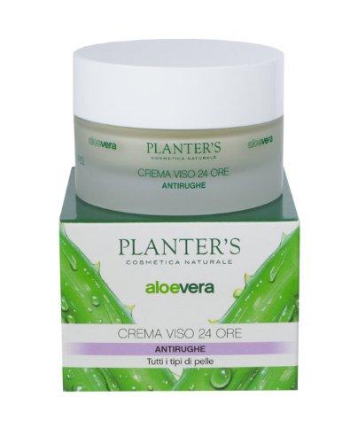 planters-crema-viso-24-ore-antirughe