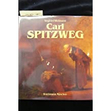 Carl Spitzweg.