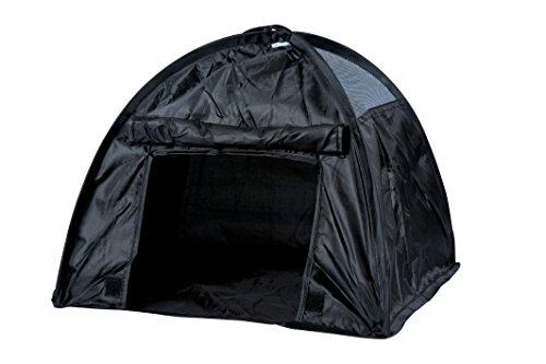 Pet comfort pop-up pe - tenda per gatto