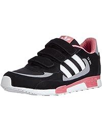 competitive price 2014b 0ed9c ... uk adidas zx 850 cf k zapatillas para ragazza 55251 d958e