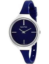 Calvin Klein Montres Bracelet K4U231VN