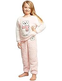 Habigail - Pijama - para mujer