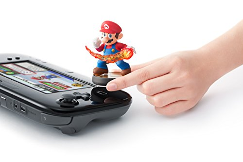 Nintendo Super Smash Bros amiibo Robin / Daraen No. 30 (Nintendo Wii U / 3DS) - 3