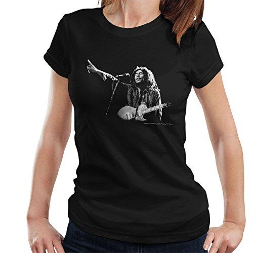 bob-marley-academy-of-music-new-york-1974-womens-t-shirt