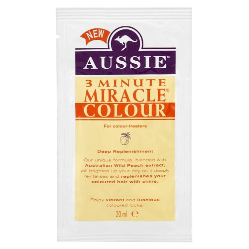 aussie-3-minute-miracle-deep-colour-conditioner-20ml-sachet-pacchetto-di-12