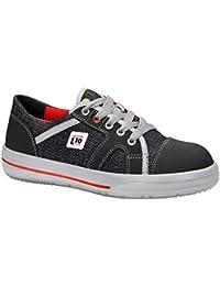 Elten 74106-38 Size 38 ESD S2