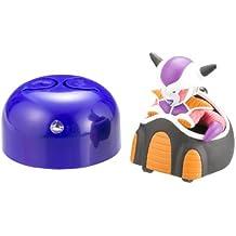 congelador mini RC Dragon Ball Kai