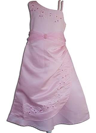 Girls Wedding / Party / Flower Girl / Bridesmaid Dress