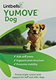 Lintbells YuMEGA Itchy Dog Supplement for dogs with itchy...