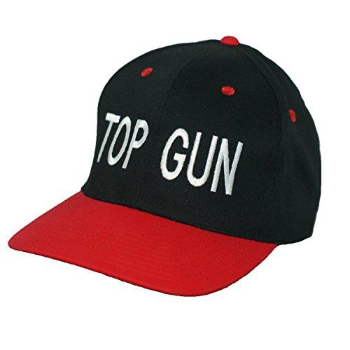 (Top Gun Hat)