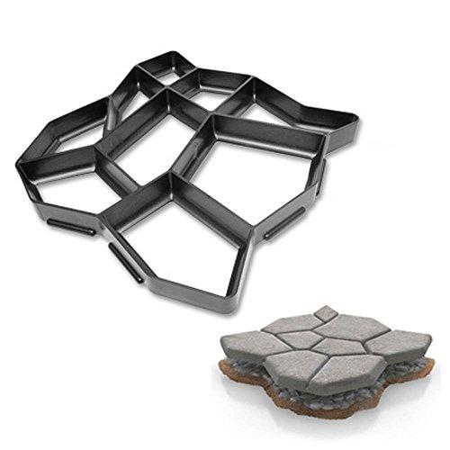 vingor-diy-pflasterform-gehweg-betonpflaster-giessform-garten-schablone-mit-9-kammer-43-x-43-x-4cm