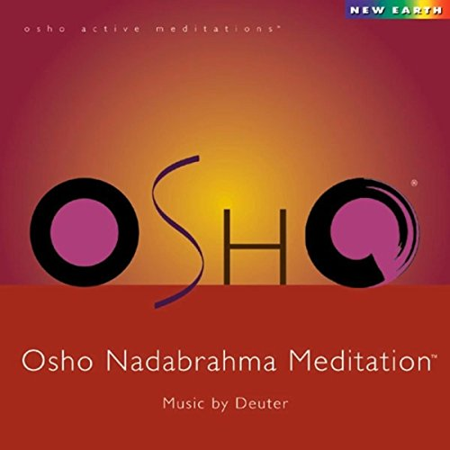 osho-nadabrahma-meditation