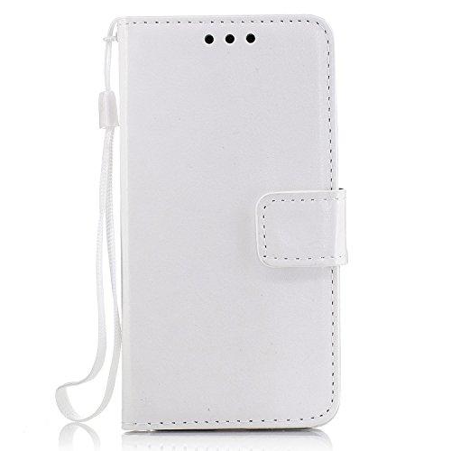 Custodia Samsung Galaxy Core Prime SM-G360 Cover