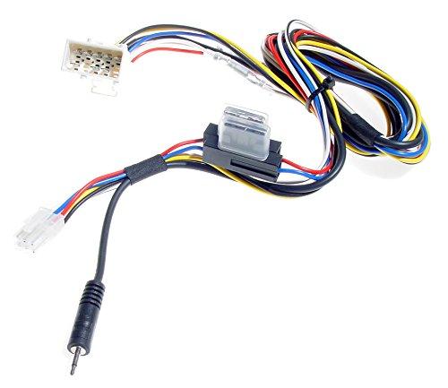 kram-interface-lead-saab-93-95