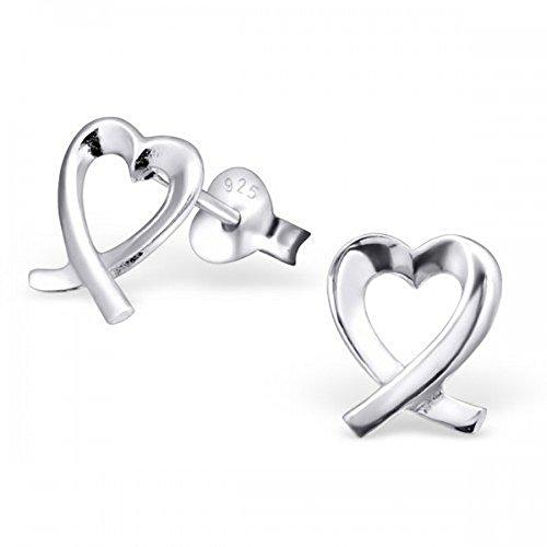 loving-heart-sterling-silver-stud-earrings-tiffany-style-designer-inspired