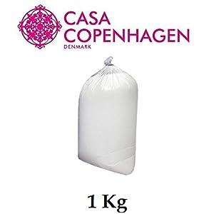 Casa Copenhagen 100 Gram Bean Bag Refill