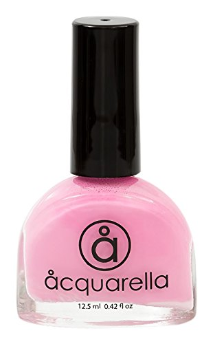 acquarella-base-d-acqua-nail-polish-sous-sus-125-ml